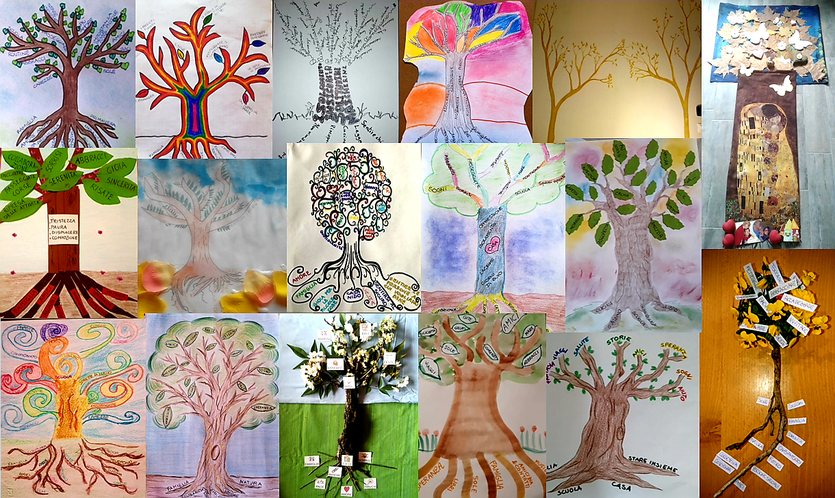 collage alberi.png